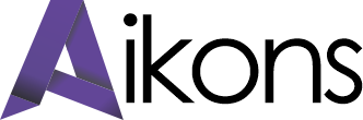 Aikons